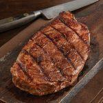 rib-eye-steak_11137_1000