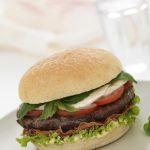 bagnat-hamburger-2s